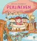 Perlinchen 2 - Mein größter Schatz | Ochsenknecht, Natascha ; Faltermeyer, Bianca |