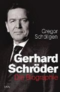 Gerhard Schröder   Gregor Schöllgen  