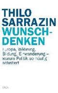 Wunschdenken | Thilo Sarrazin |