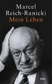 Mein Leben | Marcel Reich-Ranicki |