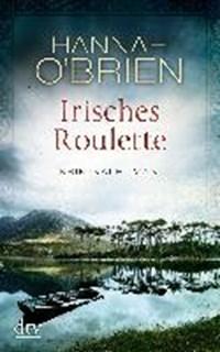 Irisches Roulette | Hannah O'brien |