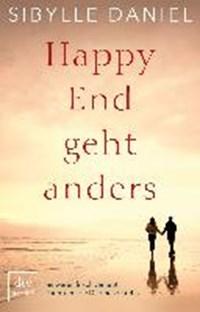 Happy End geht anders | Sibylle Daniel |