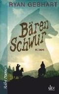 Gebhart, R: Bärenschwur   Gebhart, Ryan ; Schönfeld, Eike  