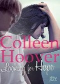 Looking for Hope   Colleen Hoover  