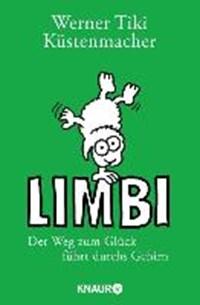 Limbi | Werner Tiki Küstenmacher |