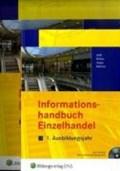 Paket/Einzelhandel n. Ausbildungsjahren 1 Jahr | auteur onbekend |