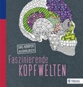 Faszinierende Kopfwelten | auteur onbekend |
