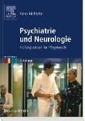 Psychiatrie und Neurologie | Rainer Kirchhefer |