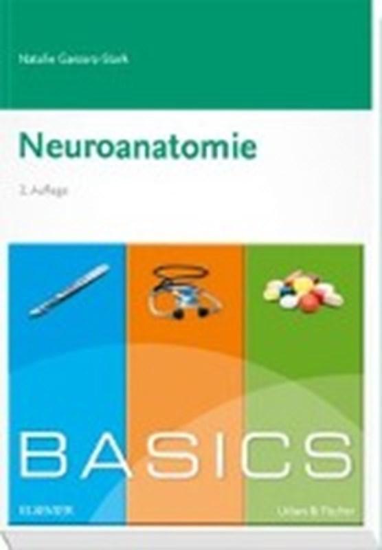 Basics Neuroanatomie