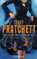 Das Mitternachtskleid   Terry Pratchett  
