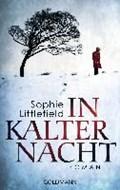 Littlefield, S: In kalter Nacht | Littlefield, Sophie ; Möllemann, Norbert ; Breuer, Charlotte |