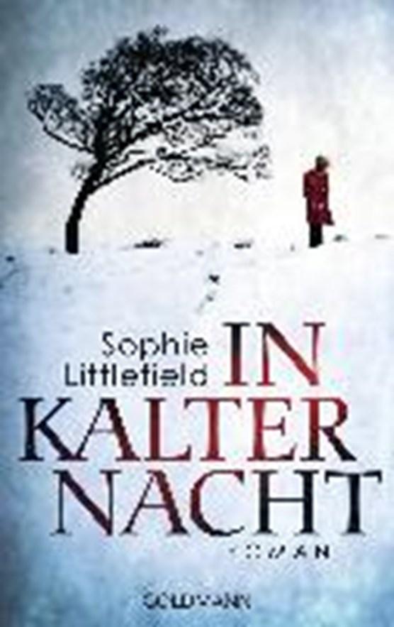 Littlefield, S: In kalter Nacht
