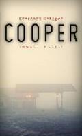 Cooper | Eberhard Rathgeb |