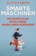 Smarte Maschinen | Ulrich Eberl |