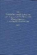 Heydeck, K: Beschreibendes Verzeichnis der Handschriften der   Heydeck, Kurt ; Staccioli, Giuliano  