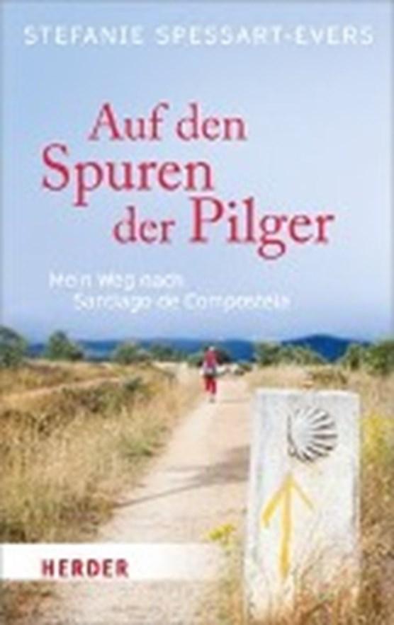 Spessart-Evers, S: Auf den Spuren der Pilger