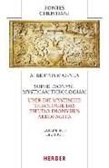 Albertus Magnus: Super Dionysii Mysticam Theologiam - Über d | Maria Albertus Magnus ; Burger |