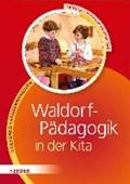 Waldorf-Pädagogik in der Kita   Wolfgang Saßmannshausen  