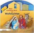 schönstes Buch von Weihnachten   Betina Gotzen-Beek  