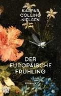 Der europäische Frühling   Kaspar Colling Nielsen  