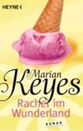 Rachel im Wunderland | Marian Keyes |