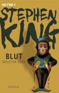 Blut - Skeleton Crew   Stephen King  