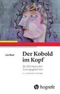 Der Kobold im Kopf | Lee Baer |