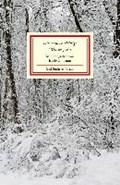 »Als es noch richtige Winter gab«   Matthias Reiner  