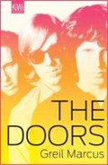 The Doors | Greil Marcus |