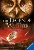 Die Legende der Wächter 03. Die Rettung | Kathryn Lasky |