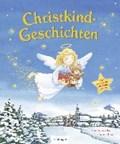 Keicher, U: Christkindgeschichten | Ursula Keicher |