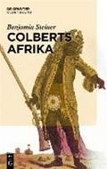 Colberts Afrika | Benjamin Steiner |