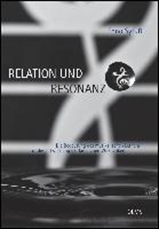 Syfuß, E: Relation und Resonanz