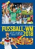 Fußball-WM 2018   Matthias Brügelmann  