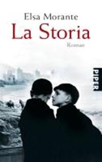 La Storia | Elsa Morante |
