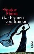 Die Frauen von Ithaka | Sándor Márai |