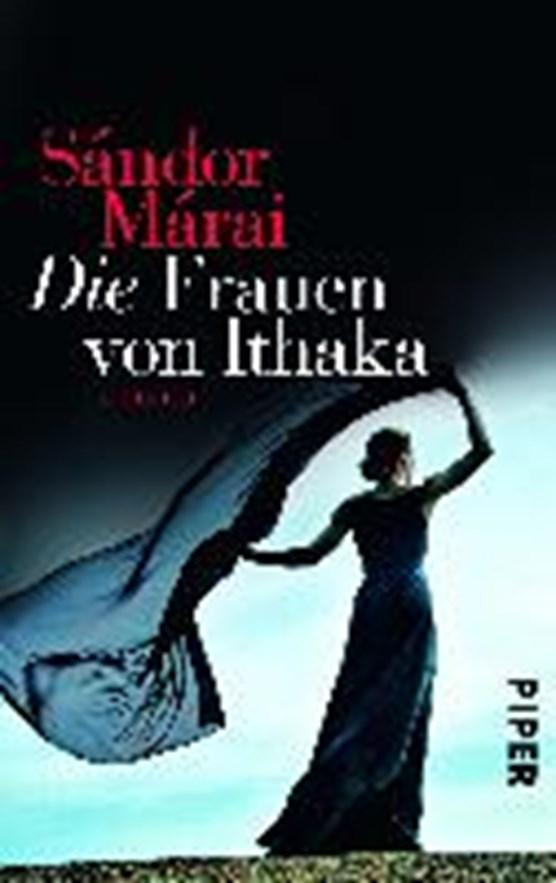 Die Frauen von Ithaka