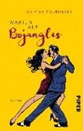 Warten auf Bojangles | Olivier Bourdeaut |