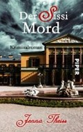 Der Sissi-Mord | Jenna Theiss |