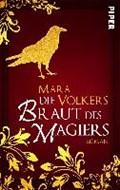 Die Braut des Magiers | Mara Volkers |