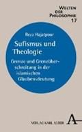 Sufismus und Theologie | Reza Hajatpour |