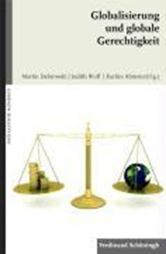 Globalisierung und globale Gerechtigkeit