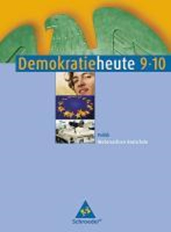 Demokratie heute 9/10 SB RS NDS (08)