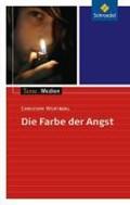 Die Farbe der Angst | Christoph Wortberg |