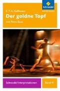 Hoffmann: goldne Topf / Interpretationen | Ernst Theodor Amadeus Hoffmann |