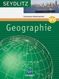 Seydlitz Geographie 9/10 SB GY NDS (07) | auteur onbekend |