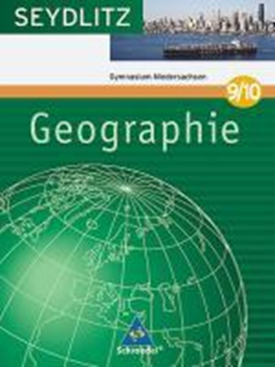 Seydlitz Geographie 9/10 SB GY NDS (07)