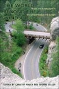 The World Beyond the Windshield   Mauch, Christof ; Zeller, Thomas  