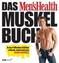 Das Men's Health Muskelbuch | Adam Campbell |