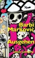 Ausgehen | Barbara Markovic |